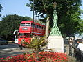 Routemaster RML2389 (JJD 389D), 21 July 2013 (2) uncropped.jpg