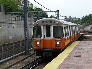 Roxbury Crossing platform.jpg