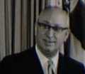 Roy O. Disney 1965.png