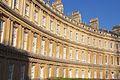 Royal Crescent, Bath 2014 10.jpg