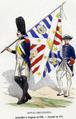 Royal Deux Ponts Uniforms in 1789 & 1757.png