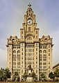 Royal Liver Building Exterior.jpg
