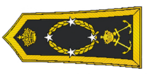 Royal Moroccan Navy - Vice-amiral d'escadre.png