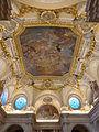 Royal Palace of Madrid 07.JPG