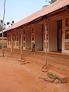 Royal Palaces of Abomey-133469.jpg