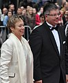Royal Wedding Stockholm 2010-Konserthuset-136.jpg