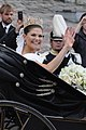 Royal Wedding Stockholm 2010-Slottsbacken-09.jpg