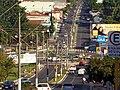 Rua 14 (Rio Claro, São Paulo - 2010-07-18).jpg
