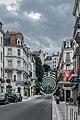 Rue Denis Papin in Blois.jpg