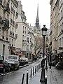 Rue Frédéric Sauton.jpg