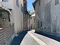 Rue Haute (Embrun) en mai 2021.jpg
