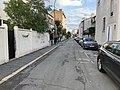 Rue Roublot - Fontenay-sous-Bois (FR94) - 2020-10-09 - 1.jpg
