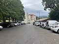 Rue du Clos Dubost (Belley).jpg