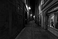 Rue du May - BW - Toulouse - 2012-04-14.jpg