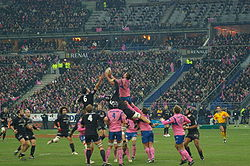 Rugby ST.F-ST.T 27022007-8.JPG