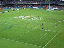 Description de l'image  Rugby Sevens Melbourne 2006.jpg.