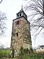 Ruina kościoła w Tarnówku.jpg