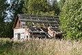 Ruined house in Olgino 2020-09-13.jpg