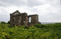 Ruins at Sitio Songsong.png