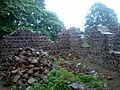 Ruins close view.jpg