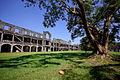 Ruins of Corregidor.jpg