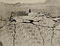 Ruins of desert Cathay - personal narrative of explorations in Central Asia and westernmost China (1912) (14782801642).jpg