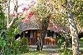 Rundu, N'Kwazi - panoramio.jpg