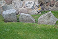 Runestones Uppsala 280 2.jpg