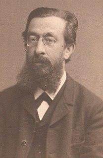 Ernst Hugo Heinrich Pfitzer