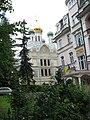 Ruský kostel ve Varech 002.JPG