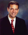 Russ Feingold official photo.jpg