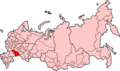 RussiaSaratov2007-07.png
