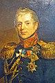Russia 3520 - Pyotr Konovnitsyn (4166087746).jpg