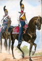 Russian Cavalry in 1827.png
