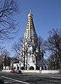 Russische Gedächtnisskirche in Leipzig 2H1A7964WI1.jpg