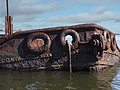 Rusted Tug at the Ship Graveyard (39159504552).jpg