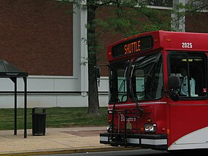 RutgersBus1400
