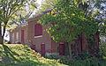Ruthven house 2.jpg