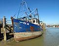 Rye Harbour (21825258682).jpg