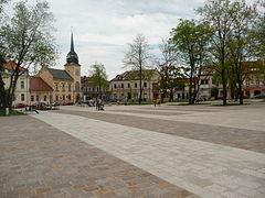 https://upload.wikimedia.org/wikipedia/commons/thumb/b/b0/Rynek_w_Skawinie.JPG/240px-Rynek_w_Skawinie.JPG