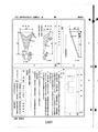 Ryukyu Gov Bulletin 1967-10-27-03.pdf