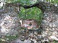 Sólyomkővár-Lázár Annának és két fiugyermekének a kápolnája 1.jpg