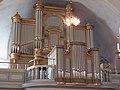 Söderhamns kyrka organ.jpg