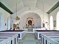 Södra Möckleby kyrka 012.JPG