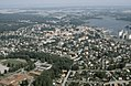 Sölvesborg - KMB - 16000700000290.jpg