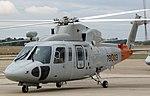 S-76C (5083568490).jpg