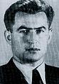 S.Wyrzykowski 001 1.jpeg