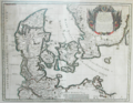 S. Roger - Regno di Danimarca - 1677.png