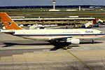 SAA A300B4 ZS-SDF at JNB (15938155128).jpg