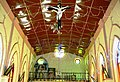 SACRED HEART CHURCH, Yercaud, Salem - panoramio (16).jpg